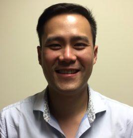 Kelvin Koh-Mandarin 3-4