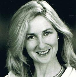 Catherine Crowley-Mandarin 1-5