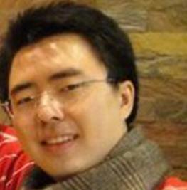 Surya Ridwan - Business Mandarin Advanced