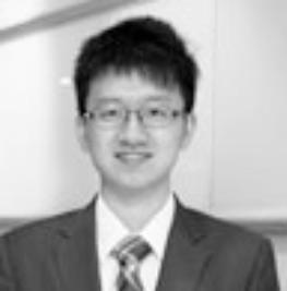 Henry Liu - Business Mandarin Advanced