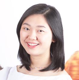 Anna Jiao